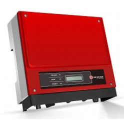 Inverter Goodwe
